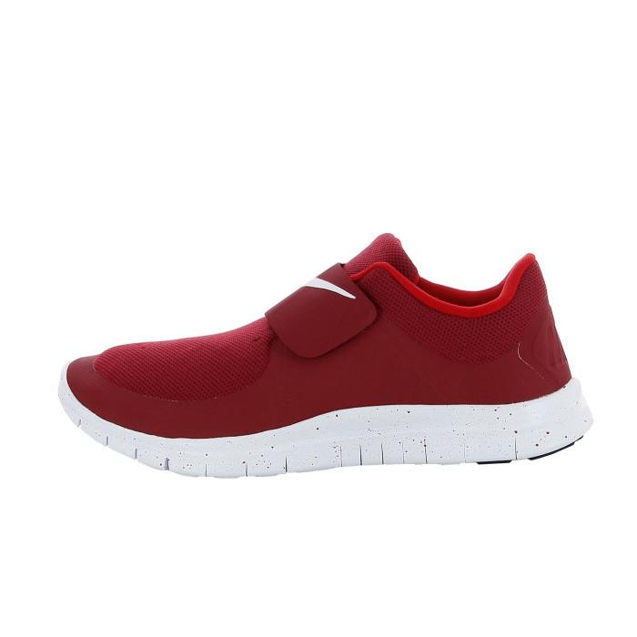 Basket Nike Free Socfly - 724851-601