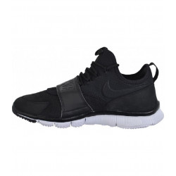 Basket Nike Free Ace Leather - 749627-004