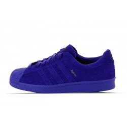 Basket adidas Originals Superstar 80's City - B32663