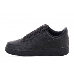 Basket Nike Air Force 1 Low 07 LV8 - 718152-007