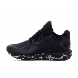 Basket adidas Originals Tubular Runner - F37532