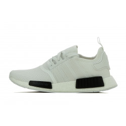 Basket adidas Originals NMD Runner - BB1968