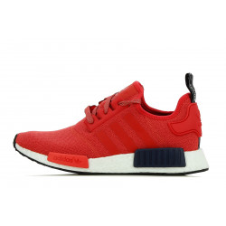 Basket adidas Originals NMD Runner - S76013