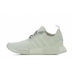 Basket adidas Originals NMD Runner - S31506