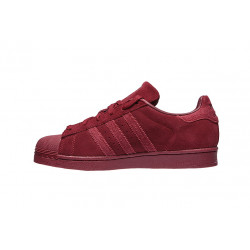 Basket adidas Originals Superstar Junior - Ref. CG3738