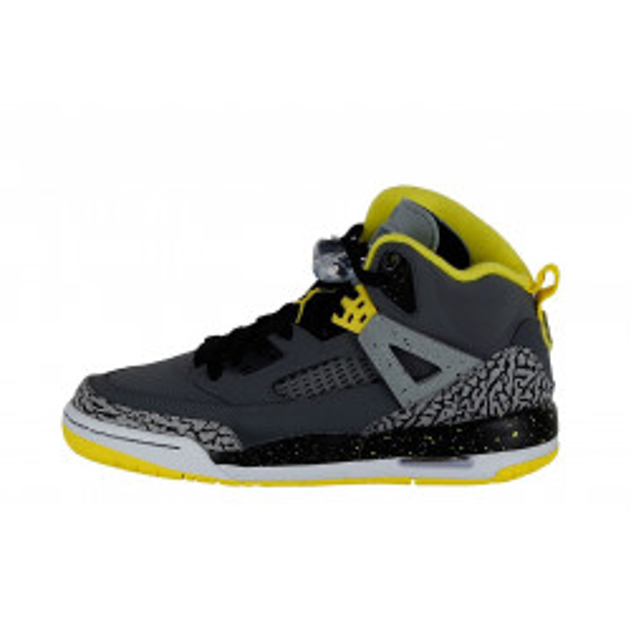 Basket Nike Jordan Spizike (GS) - 317321-075
