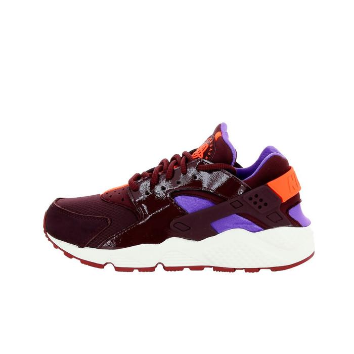 Basket Nike Huarache Premium - 683818-681