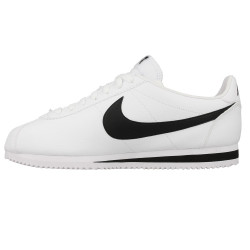 Basket Nike Classic Cortez Leather - Ref. 749571-100