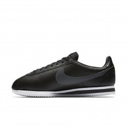 Basket Nike Classic Cortez Leather - Ref. 749571-011