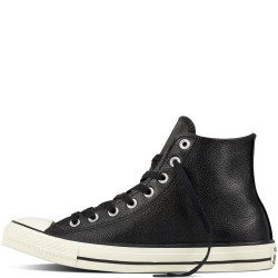 Basket Converse CT All Star Tumble Leather - Ref. 157468C