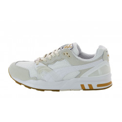 Basket Puma Trinomic XT2 - 358138-02