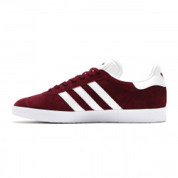Basket adidas Originals Gazelle - Ref. BB5255