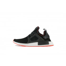 Basket adidas Originals NMD XR1 - Ref. BY9924