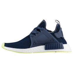 Basket adidas Originals NMD XR1 - Ref. BY9819