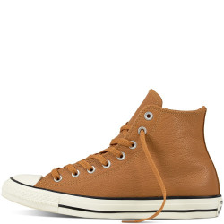 Basket Converse CT All Star Tumble Leather - Ref. 157467C