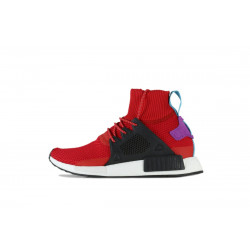 Basket adidas Originals NMD XR1 Winter - Ref. BZ0632