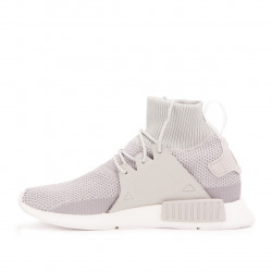 Basket adidas Originals NMD XR1 Winter - Ref. BZ0633