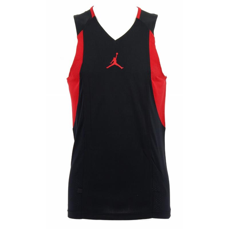 Maillot de basket Nike Jordan Super Fly 2 - Ref. 547622-010
