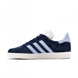 Basket adidas Originals Gazelle - Ref. BY9356