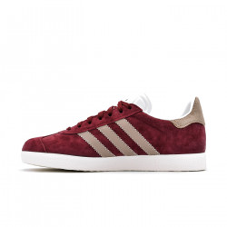 Basket adidas Originals Gazelle - Ref. BY9357