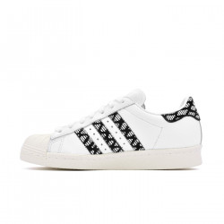 Basket adidas Originals Superstar 80s - Ref. BY9074