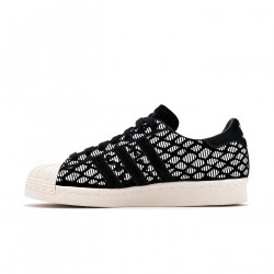 Basket adidas Originals Superstar 80s - Ref. BZ0642