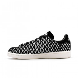 Basket adidas Originals Stan Smith - Ref. BZ0398