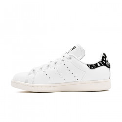 Basket adidas Originals Stan Smith - Ref. BZ0568