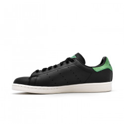 Basket adidas Originals Stan Smith - Ref. BZ0458