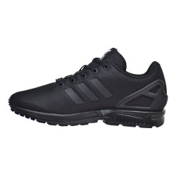Basket adidas Originals ZX Flux Cadet - Ref. S82695-K