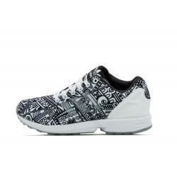 Basket adidas Originals ZX Flux - AQ5461
