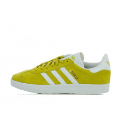 Basket adidas Originals Gazelle - BB5474