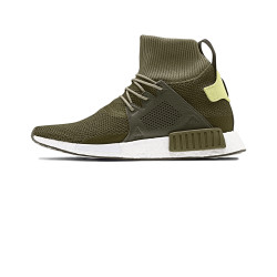Basket adidas Originals NMD XR1 Winter - Ref. CQ3074