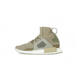 Basket adidas Originals NMD XR1 Winter - Ref. CQ3073