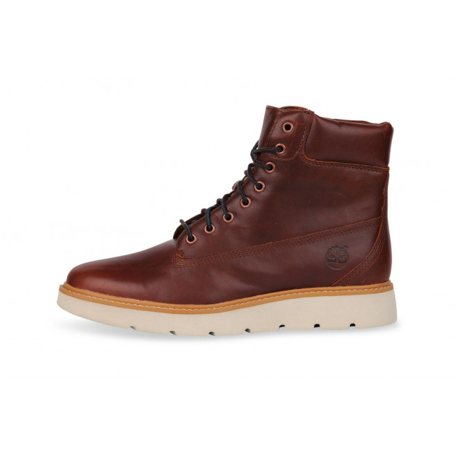 Boots Timberland Kenniston 6 Inch Lace-Up - Ref. A18KE