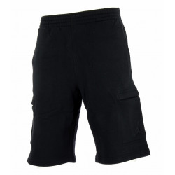 Short Nike So Clean Cargo - Ref. 519608-010