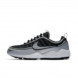 Basket Nike Air Zoom Spiridon 16 - Ref. 926955-003
