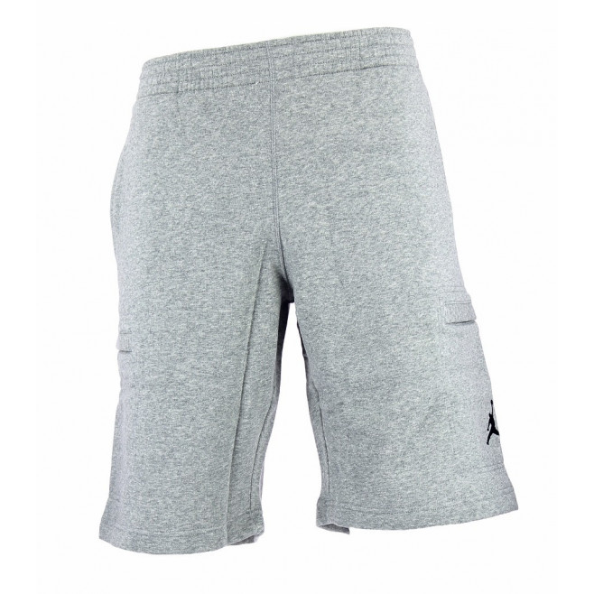 Short Nike So Clean Cargo - Ref. 519608-063