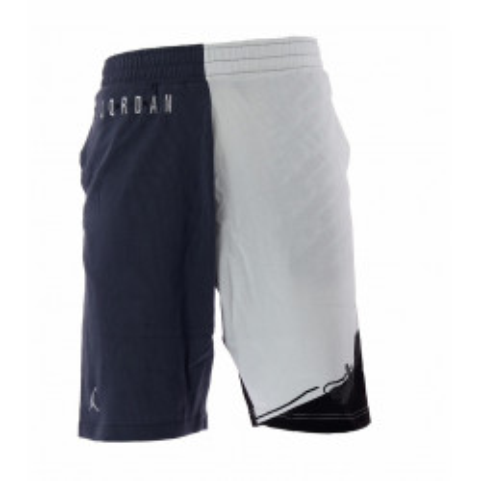 Short Nike Jordan VIII Archive - Ref. 534759-064