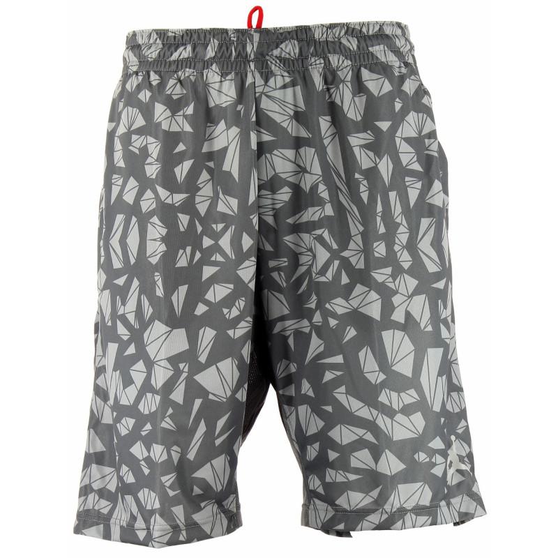 Short Nike Jordan Fragmented Print - Ref. 547678-021