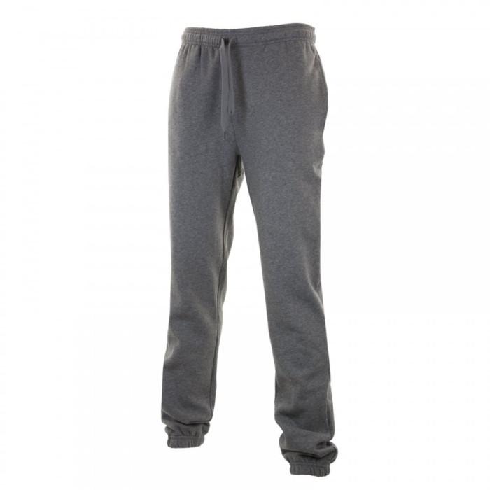 Lacoste Pantalon de survêtement Ref. Xh7611 00166 Bleu