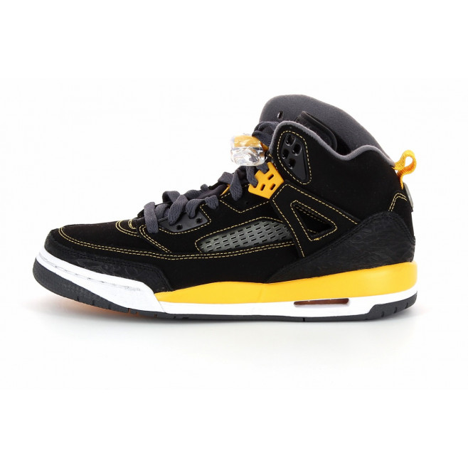 Basket Nike Jordan Spizike Junior - 317321-030