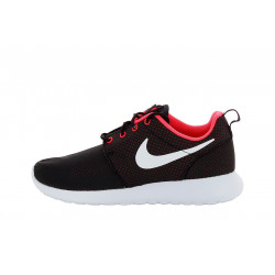 Basket Nike Roshe Run - 511882-090