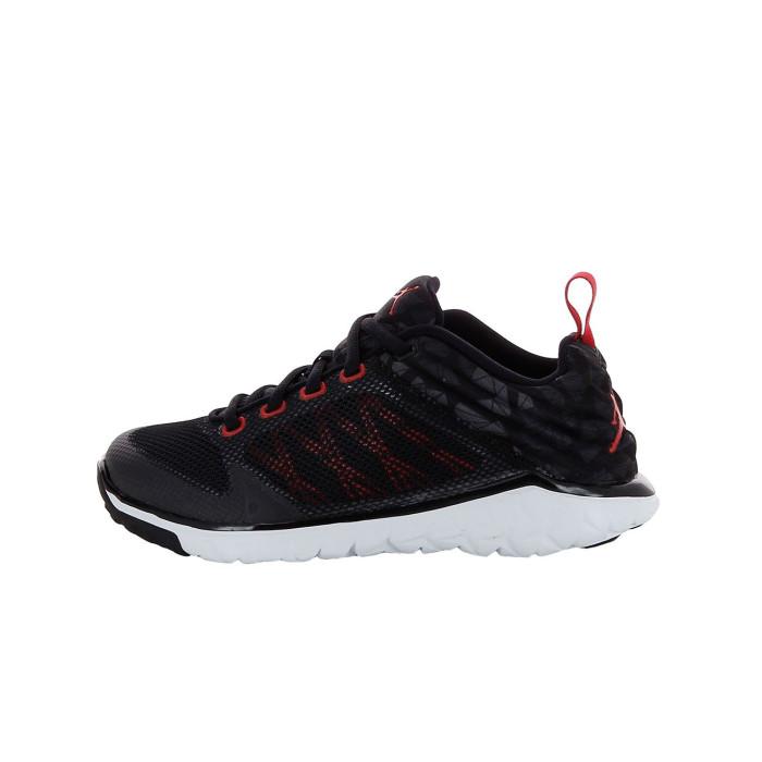 Basket Nike Jordan Flight Flex Trainer (GS) - 654956-002