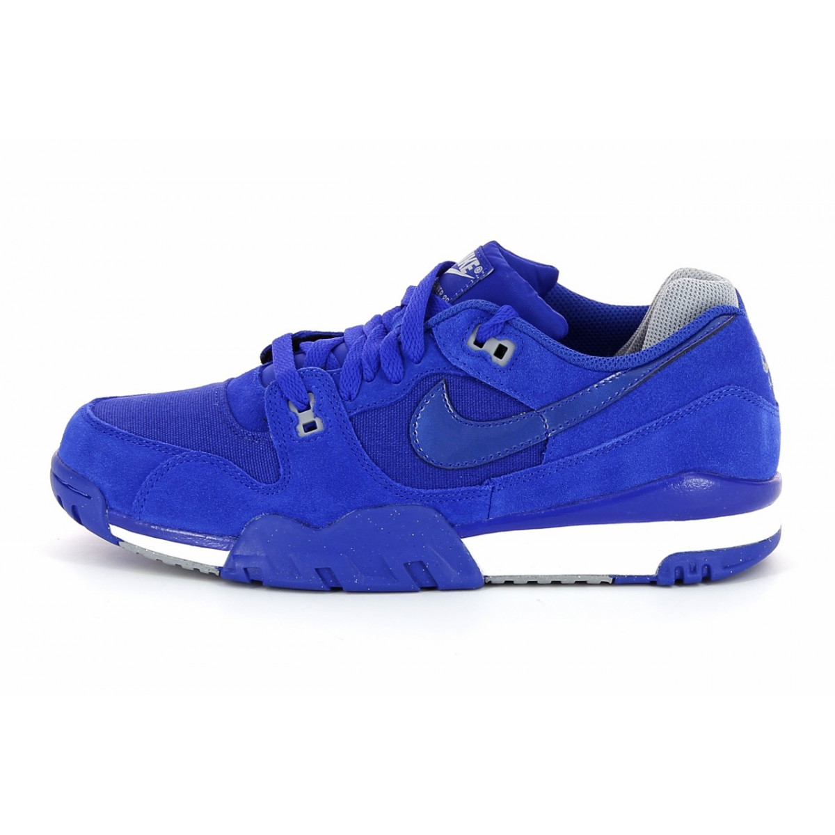 Basket Nike Air Trainer 88 - Ref. 543365-401. Loading zoom