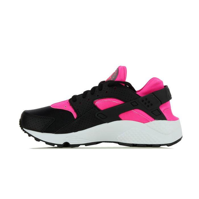 Basket Nike Air Huarache Run - 634835-604