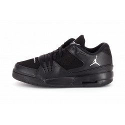 Basket Nike Air Jordan SC1 Low Junior - Ref. 599930-010