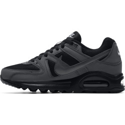 Basket Nike Air Max Command Flex Junior - Ref. 844346-002