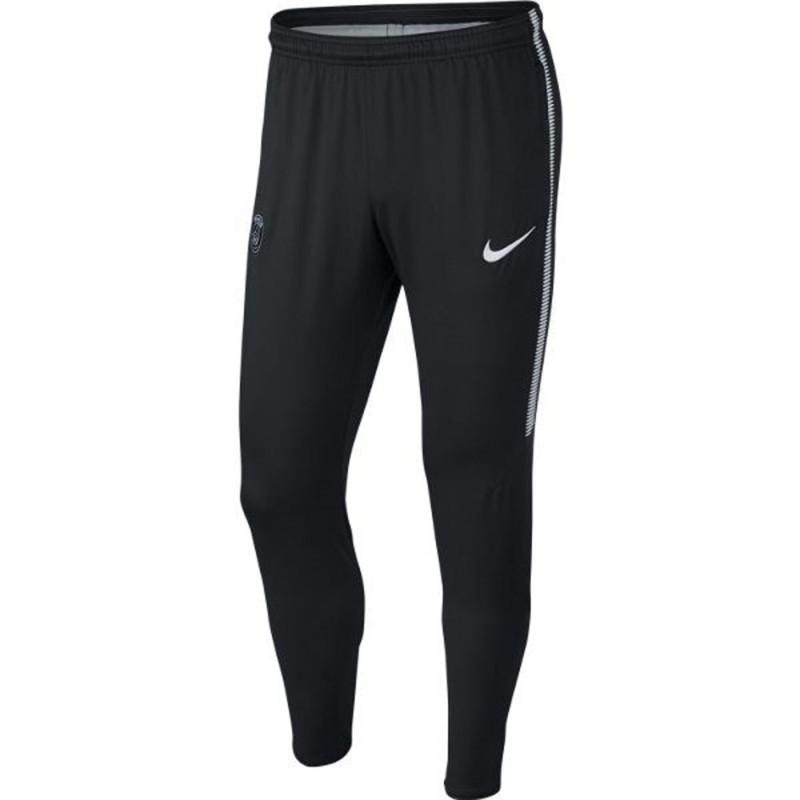 Pantalon de survêtement Nike Paris Saint Germain Dry Squad DownTownStock.Com