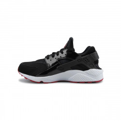 Basket Nike Air Huarache - Ref. 318429-032
